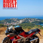 TRD170 cover(small)