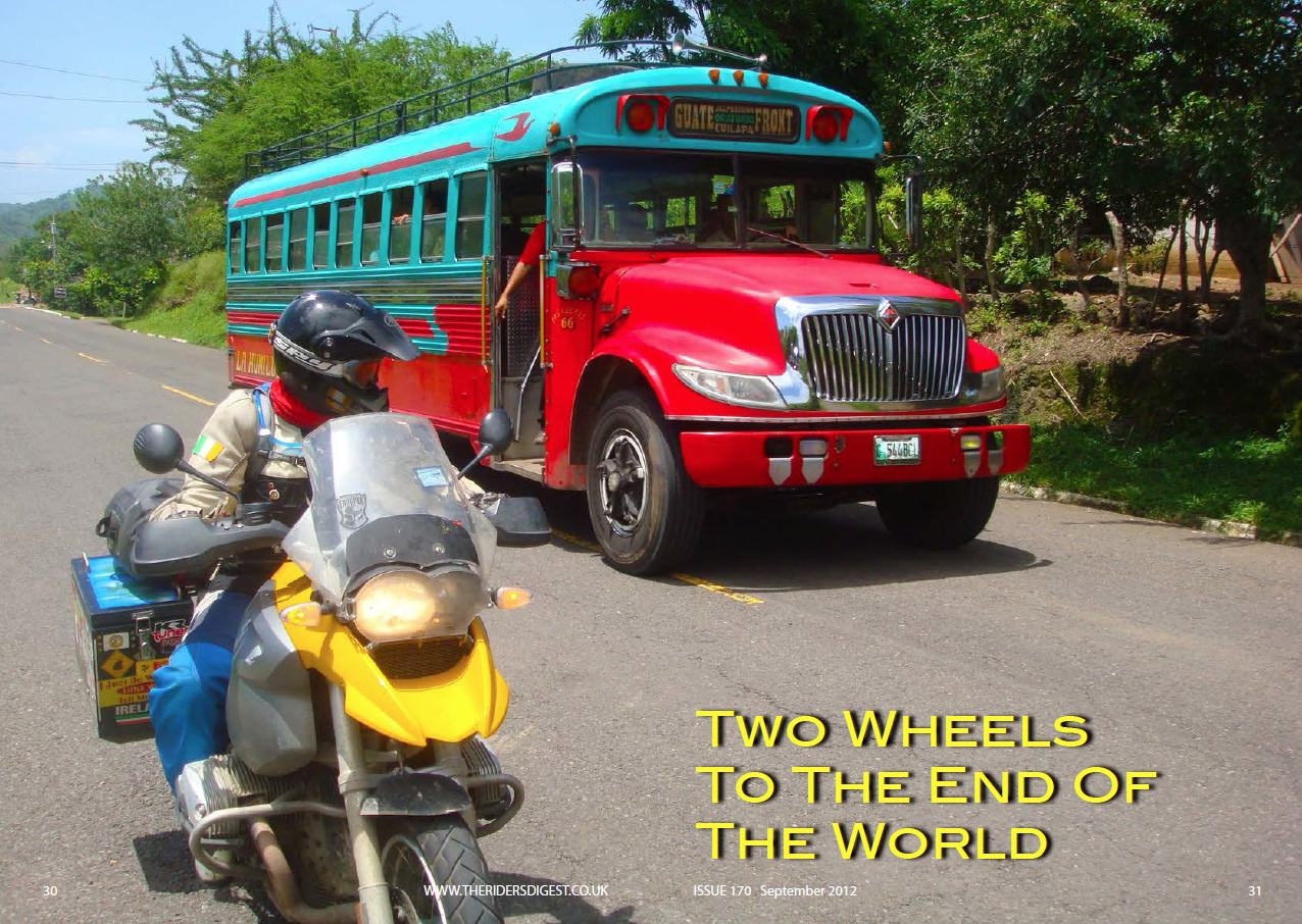 2wheels 3