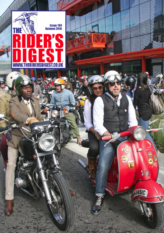 trd-194-cover