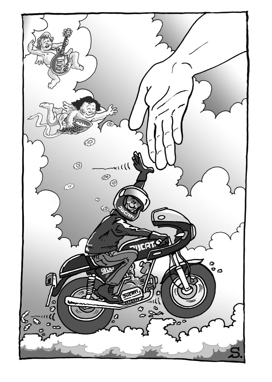 20 What-is-a-biker-2c